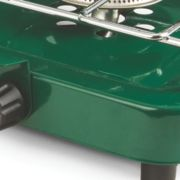 Compact Propane Stove