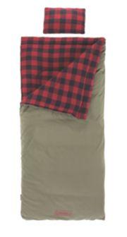 Big Game™ -5 Big & Tall Sleeping Bag