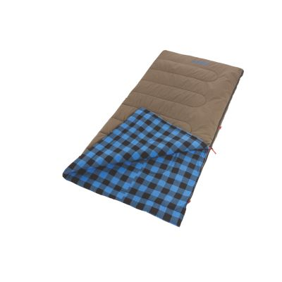 Autumn Trails™ 30 Big & Tall Sleeping Bag