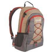 Soft cooler backpack image number 0