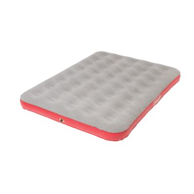 QuickBed®Plus Single High Airbed - Full