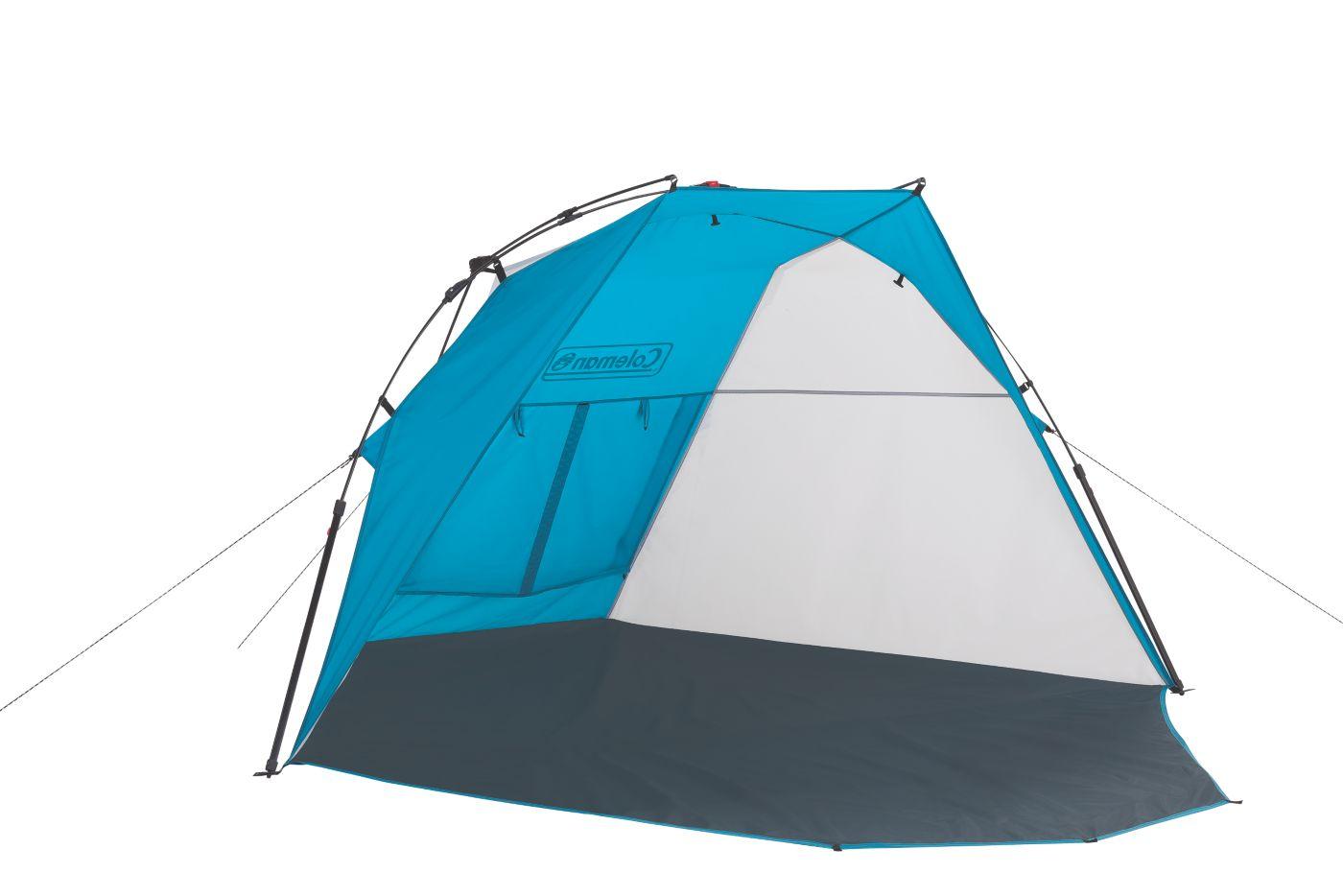 Custom pool enclosure hexagon shape Enclosure Kits Shoreline Instant Shade Pool Warehouse Instant Pop Up Canopy Tents Coleman