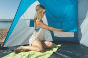 Shoreline® Instant Beach Shade