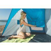 Shoreline™ Instant Shade image 6