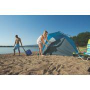Shoreline™ Instant Shade image 8