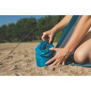 Shoreline™ Instant Shade image 7