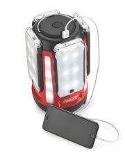 Quad® Pro 800L LED Lantern image 5
