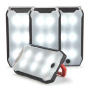 Quad® Pro 800L LED Lantern image 7