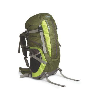 Elate™ 45 Liter Backpack