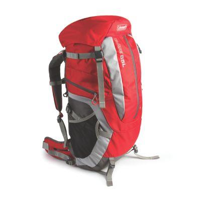 Elate™ 65 Litre  Backpack