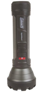 ILX500 LED Flashlight image 2