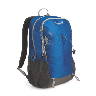 Elate™ 35 Liter Day Pack