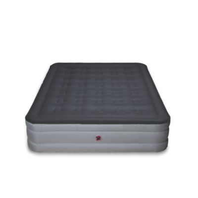 All-Terrain™ Plus Double High Airbed – Queen