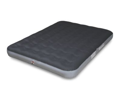 All-Terrain™ Plus Single High Airbed – Queen