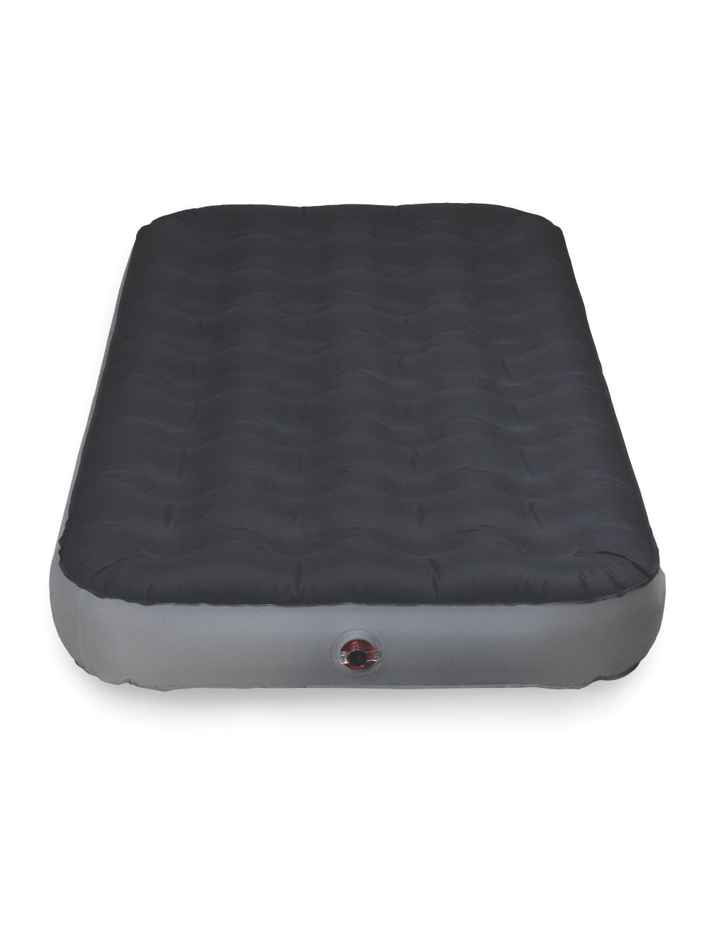 All-Terrain™ Twin Single High Airbed