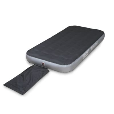 All-Terrain™ Single High Airbed – Twin