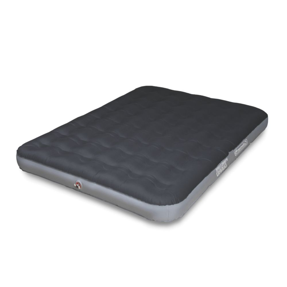 All-Terrain™ Single High Airbed – Queen