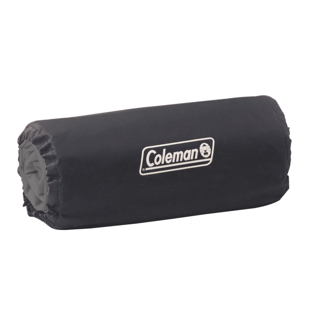 Coleman All-Terrain Single High Airbed