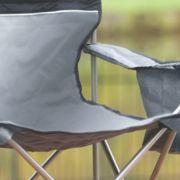 Cooler Quad Chair image 3