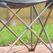 Cooler Quad Chair image 7
