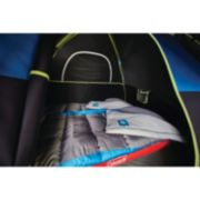 4-Person Dark Room Sundome Tent image 6