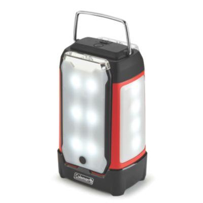 Duo Pro LED Lantern