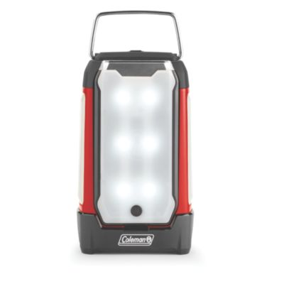 400 Lumens Classic Rechargeable LED Lantern