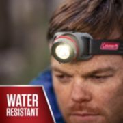300 Lumens LED Headlamp with BatteryGuard™ image 6