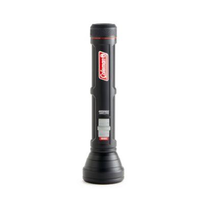 BatteryGuard™ 350M Flashlight