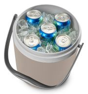9-Quart Party Circle™ Cooler