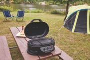 Coleman RoadTrip 225 Portable Tabletop Propane Grill