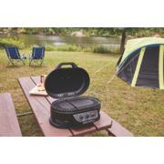 Coleman RoadTrip 225 Portable Tabletop Propane Grill image 10