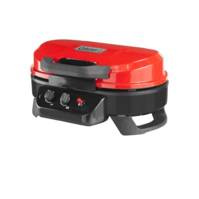 Coleman RoadTrip 225 Portable Tabletop Propane Grill