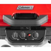 Coleman RoadTrip 225 Portable Stand-Up Propane Grill image 8