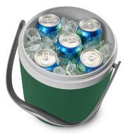 9-Quart Party Circle™ Cooler image 5