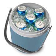 9-Quart Party Circle™ Cooler image 5