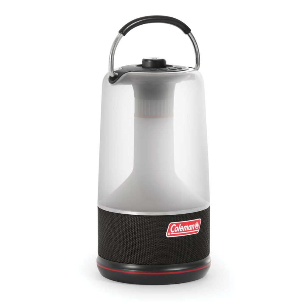 Coleman 360° Sound and Light Lantern | Coleman
