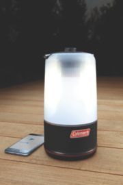 Coleman 360° Sound and Light Lantern image 3