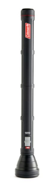 750M Flashlight image 1