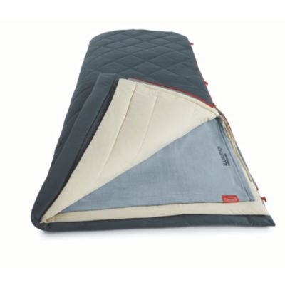 All-Weather Multi-Layer Sleeping Bag