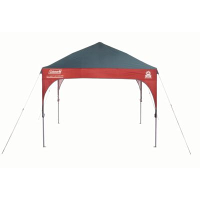 Shelter|Canopy|Coleman
