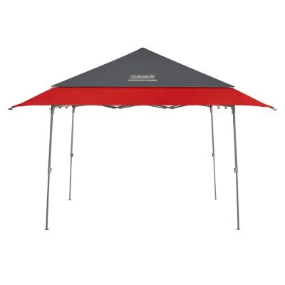 Instant Pop Up Canopy Tents| Coleman