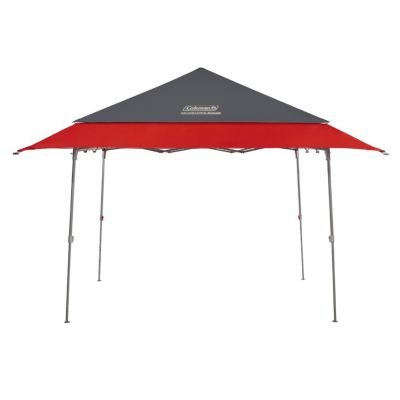 separation shoes 4195e 3cd99 Instant Pop Up Canopy Tents| Coleman