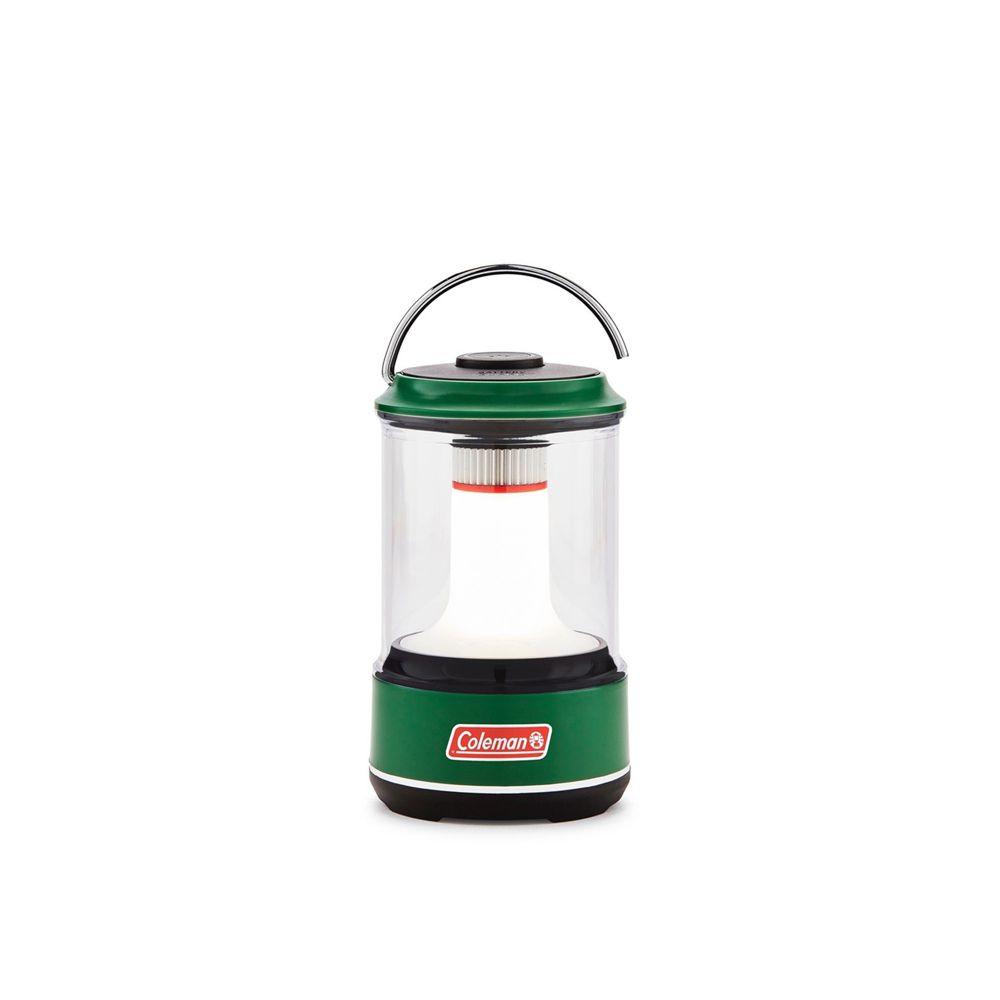 200 Lumens LED Mini Lantern with BatteryGuard™