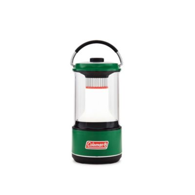 600 Lumens Led Lantern With Batteryguard