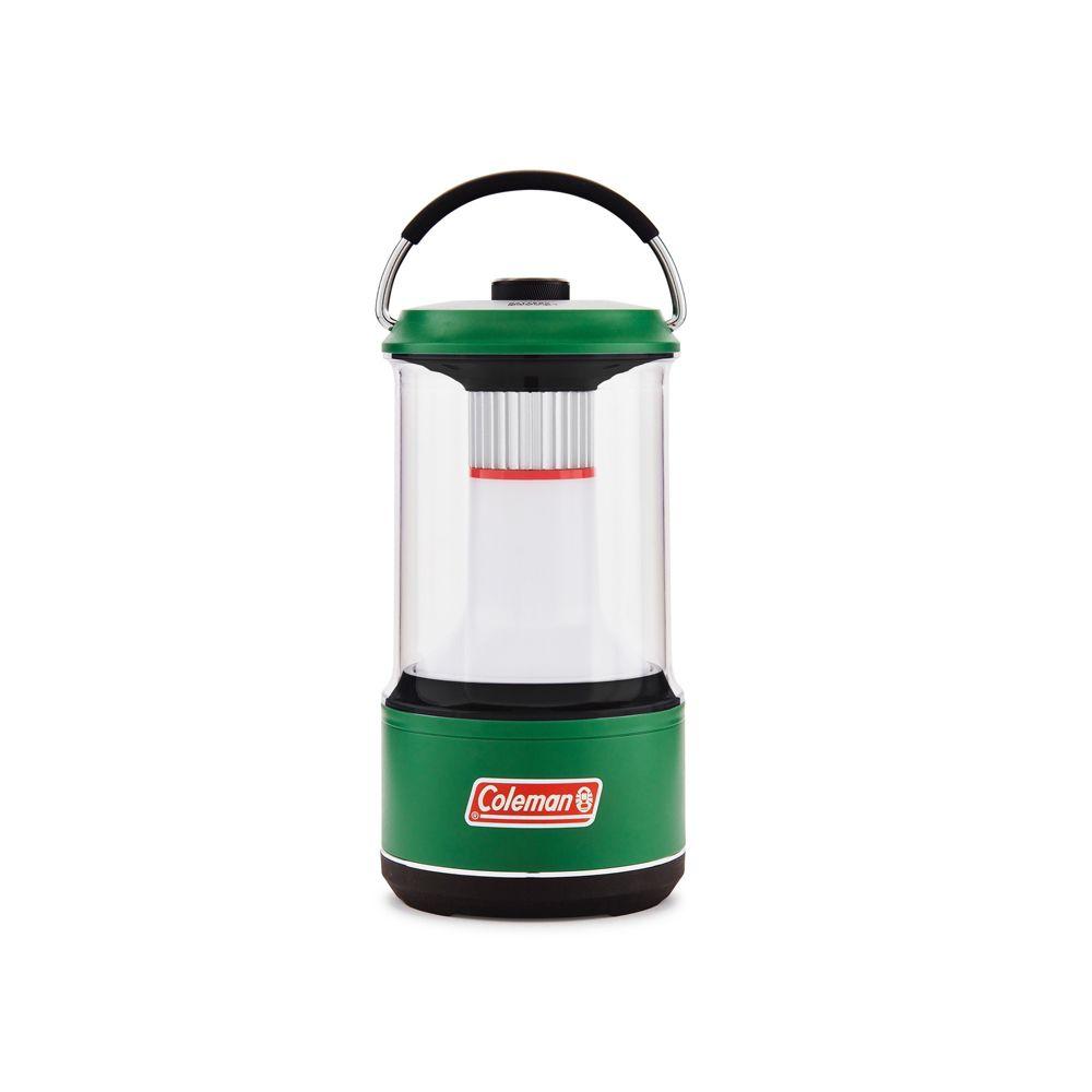 800 Lumens LED Lantern with BatteryGuard™