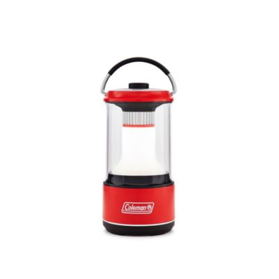 600 Lumens LED Lantern with BatteryGuard™