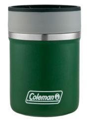 Lounger Insulated Stainless Steel Coozie image 1