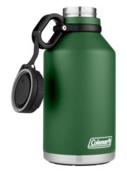 Vacuum Insulated Stainless Steel Growler image 3