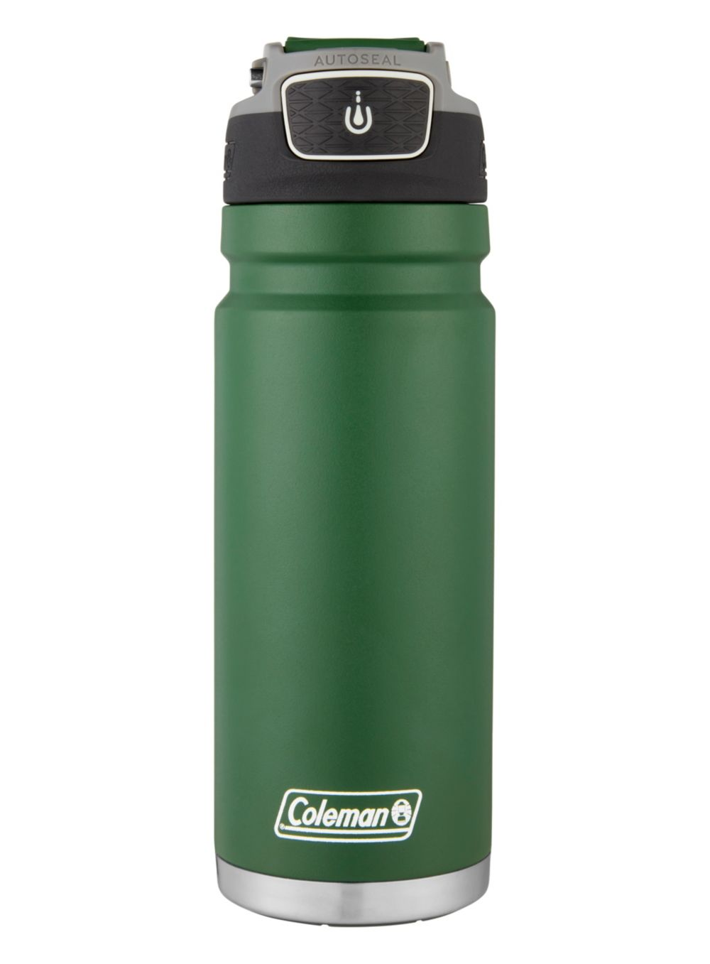ReCharge Stainless Steel Vacuum AUTOSEAL Insulated Travel Mug